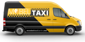moebel-taxi-berlin