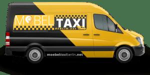 moebel-taxi-berlin