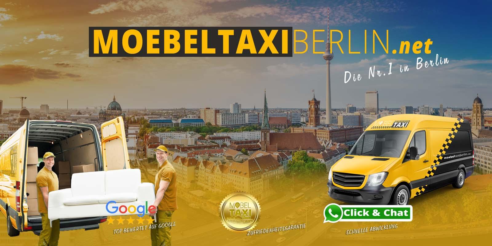 moebeltaxi-berlin