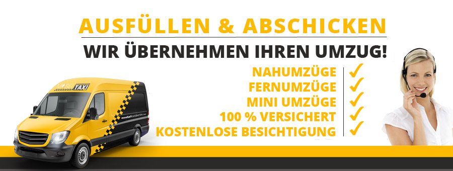 umzugsunternehmen-berlin